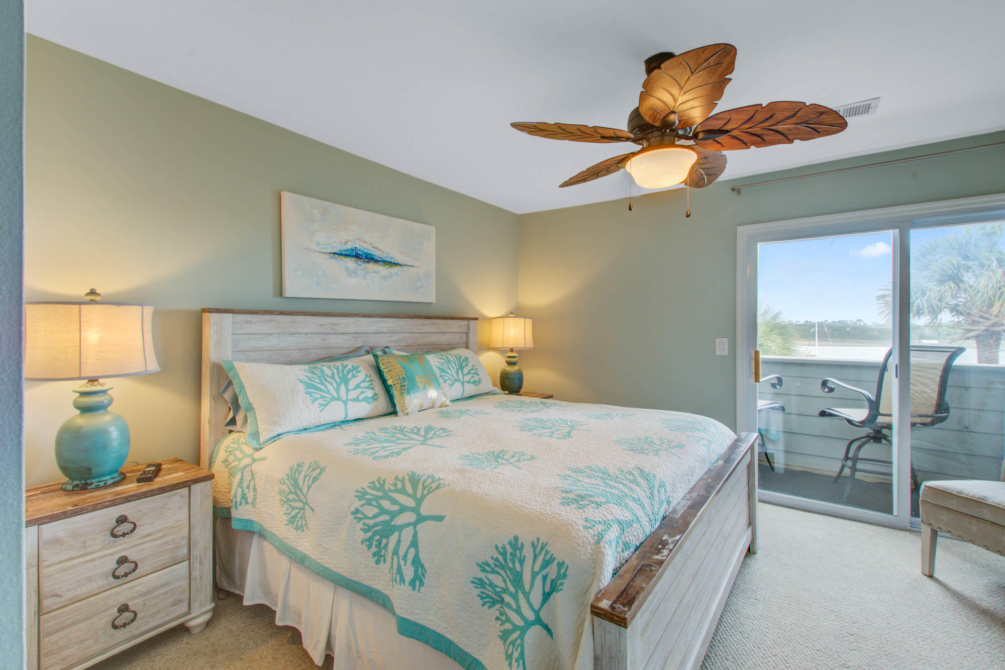 Mariners Cay Homes For Sale - 56 Mariners Cay, Folly Beach, SC - 1