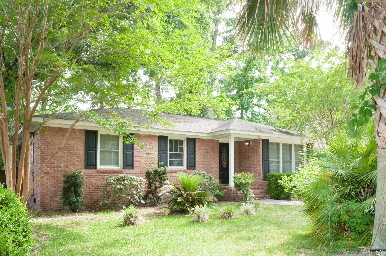 2023 Woodcliff Street Charleston, SC 29414