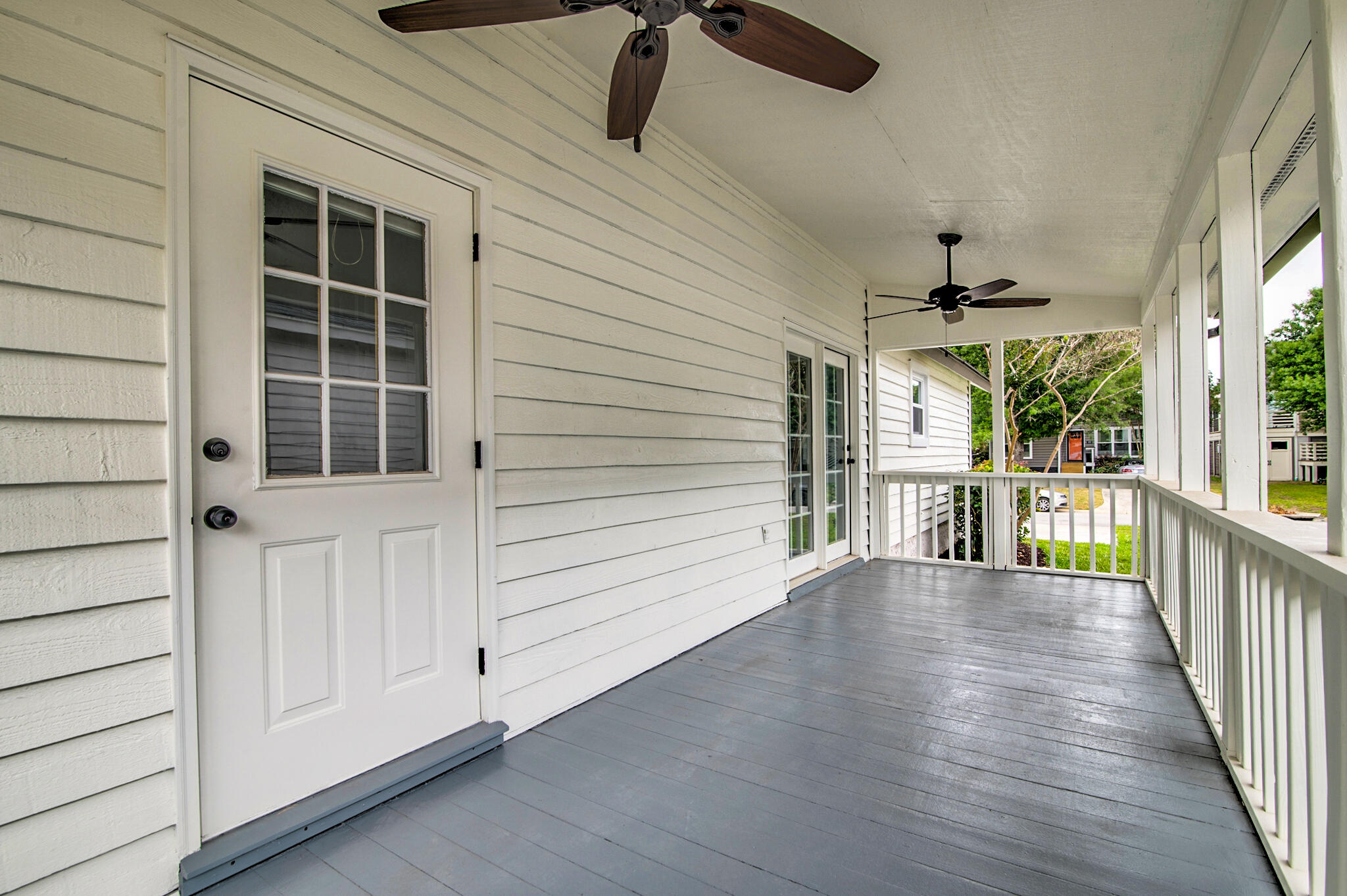 Pirates Cove Homes For Sale - 1519 Privateer, Mount Pleasant, SC - 5