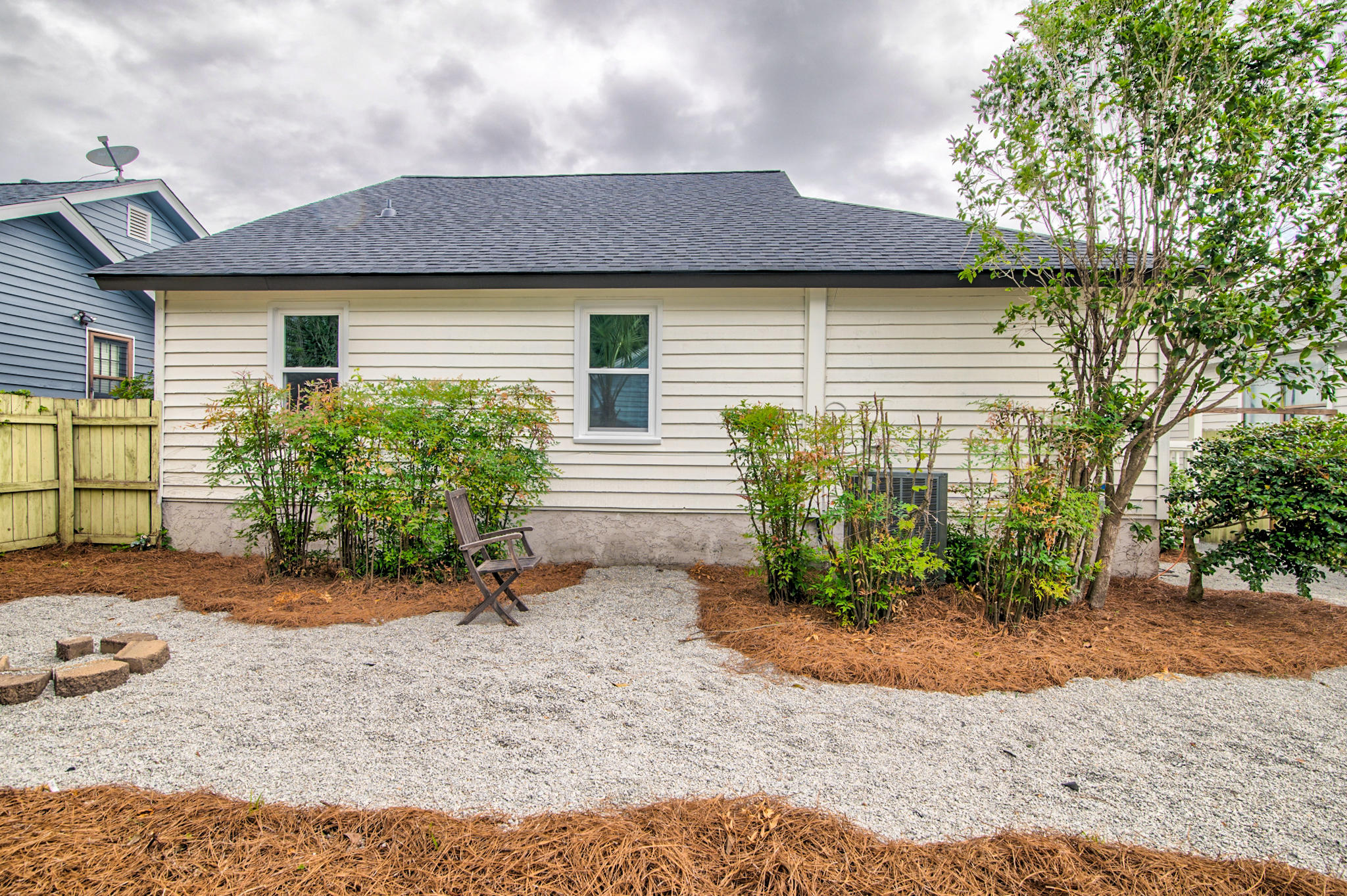 Pirates Cove Homes For Sale - 1519 Privateer, Mount Pleasant, SC - 3