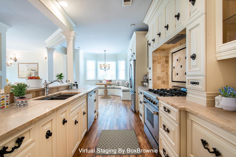 Hidden Lakes Homes For Sale - 1350 Hidden Lakes, Mount Pleasant, SC - 21