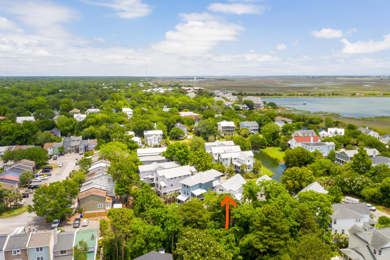 Old Village Landing Homes For Sale - 744 Gate Post, Mount Pleasant, SC - 41