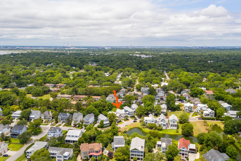 Old Village Landing Homes For Sale - 744 Gate Post, Mount Pleasant, SC - 43