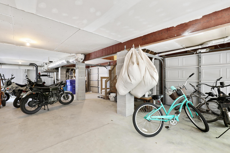 Old Village Landing Homes For Sale - 744 Gate Post, Mount Pleasant, SC - 34