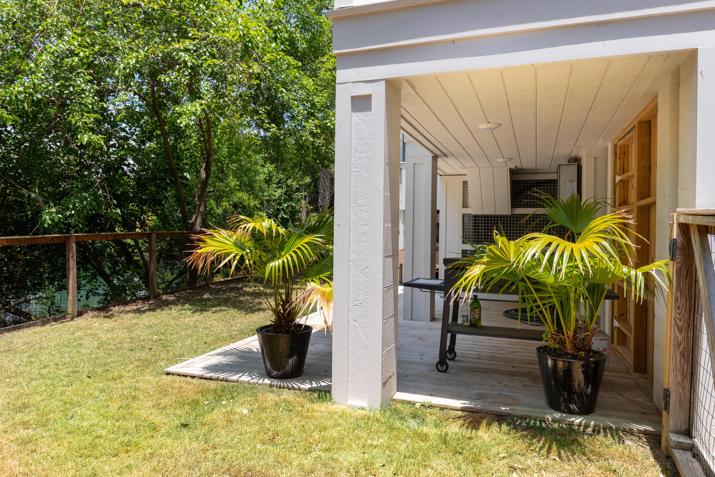 Old Village Landing Homes For Sale - 744 Gate Post, Mount Pleasant, SC - 47