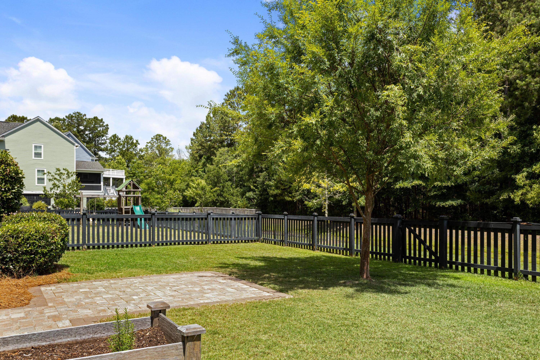 110 Clouter Creek Drive Charleston, SC 29492