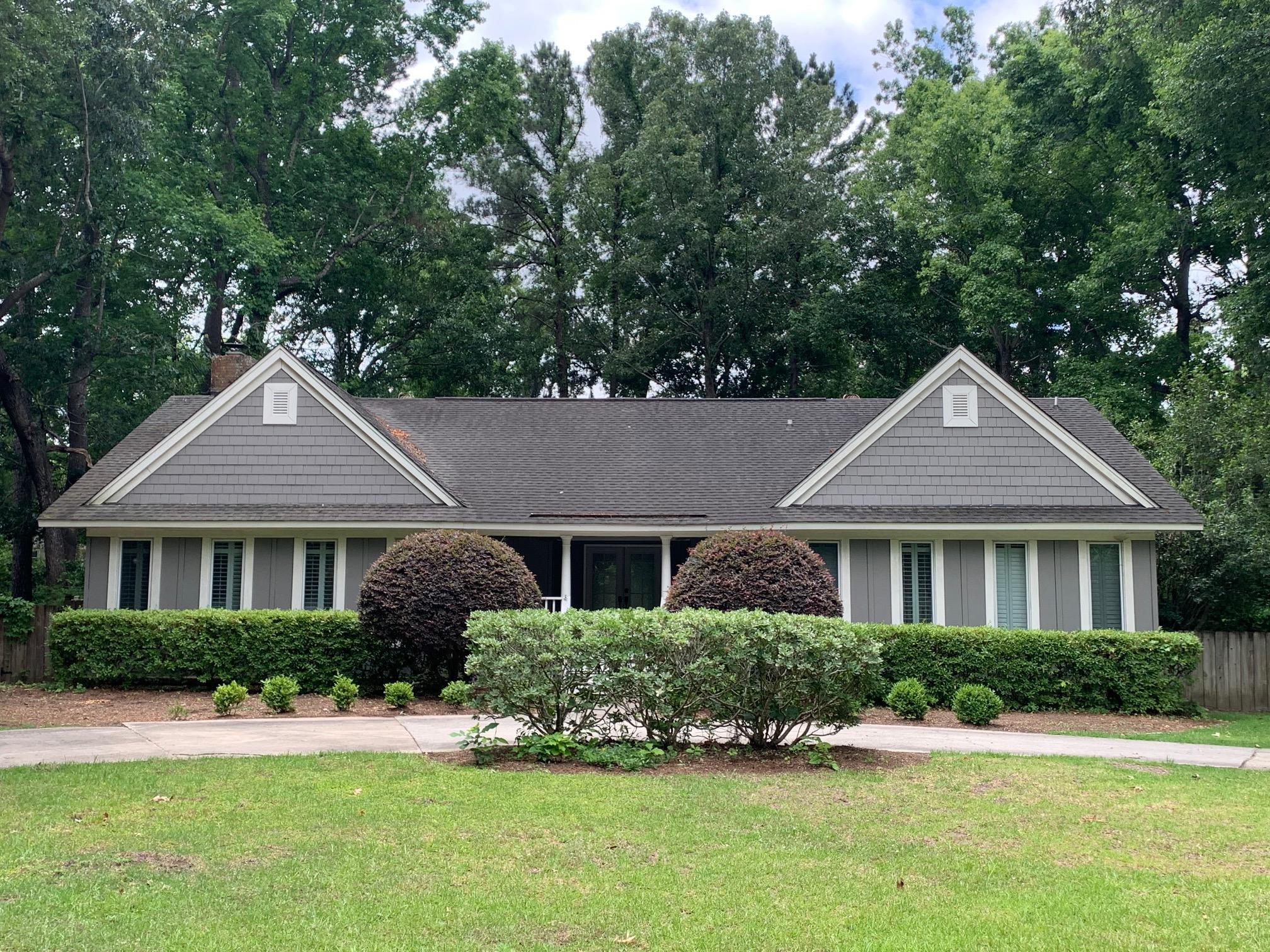 Snee Farm Homes For Sale - 1061 Law, Mount Pleasant, SC - 13