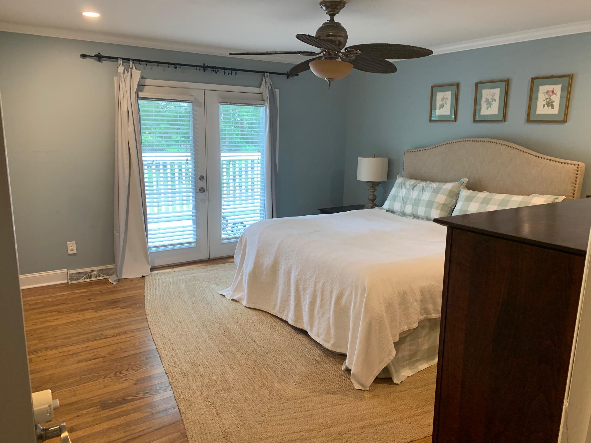 Snee Farm Homes For Sale - 1061 Law, Mount Pleasant, SC - 1