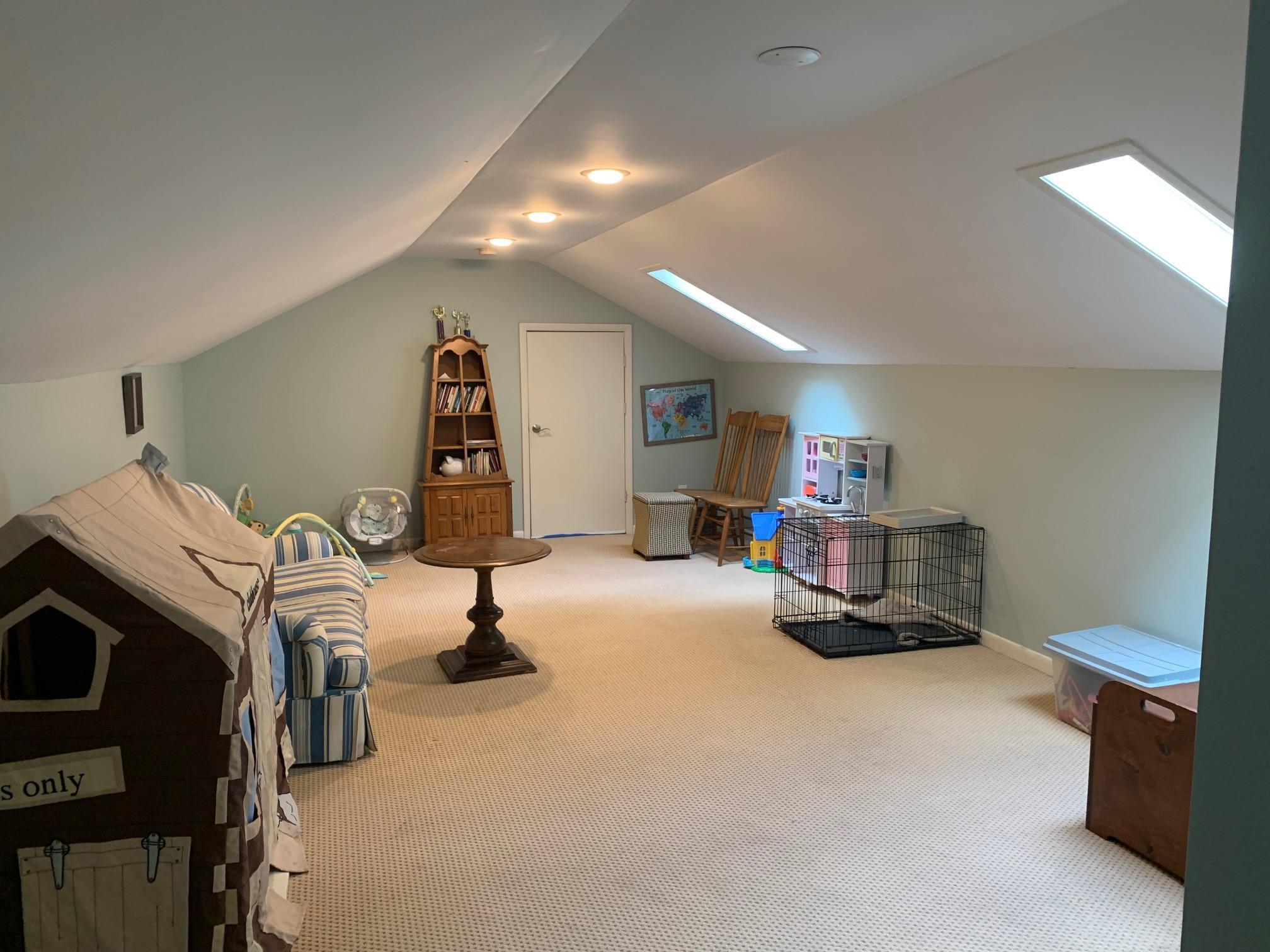 Snee Farm Homes For Sale - 1061 Law, Mount Pleasant, SC - 7