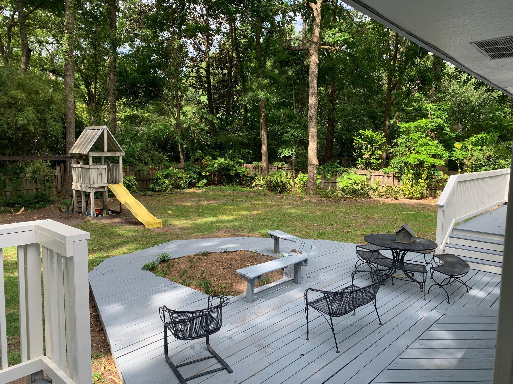 Snee Farm Homes For Sale - 1061 Law, Mount Pleasant, SC - 9