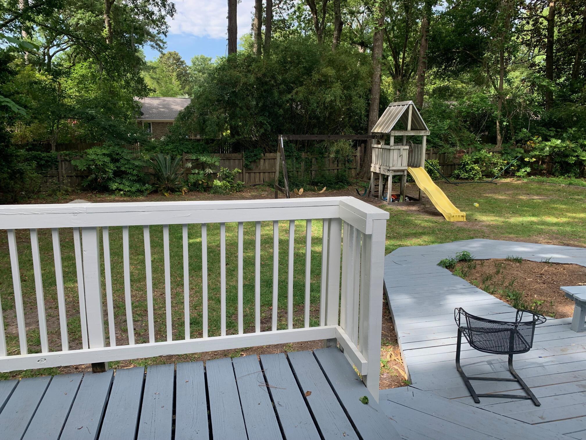 Snee Farm Homes For Sale - 1061 Law, Mount Pleasant, SC - 10