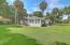 16 20th Avenue, Isle of Palms, SC 29451