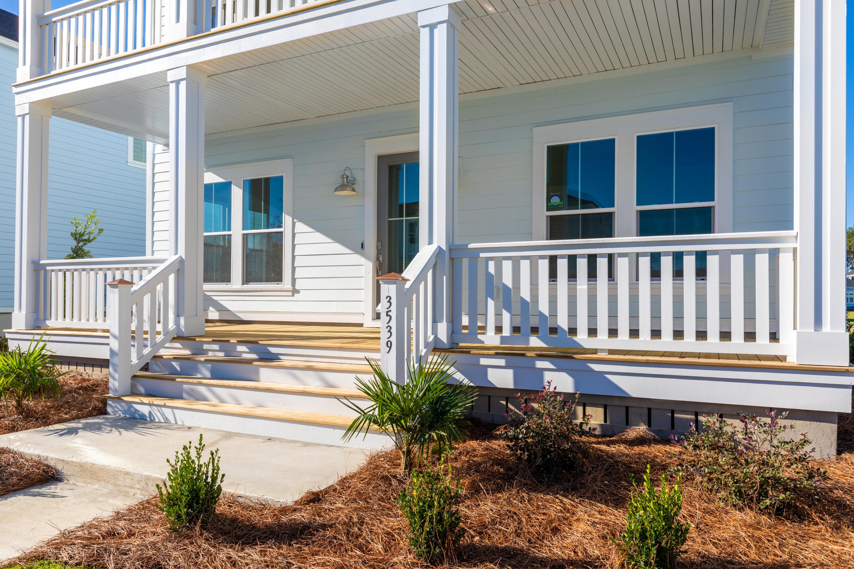Carolina Park Homes For Sale - 1820 Agate Bay, Mount Pleasant, SC - 16