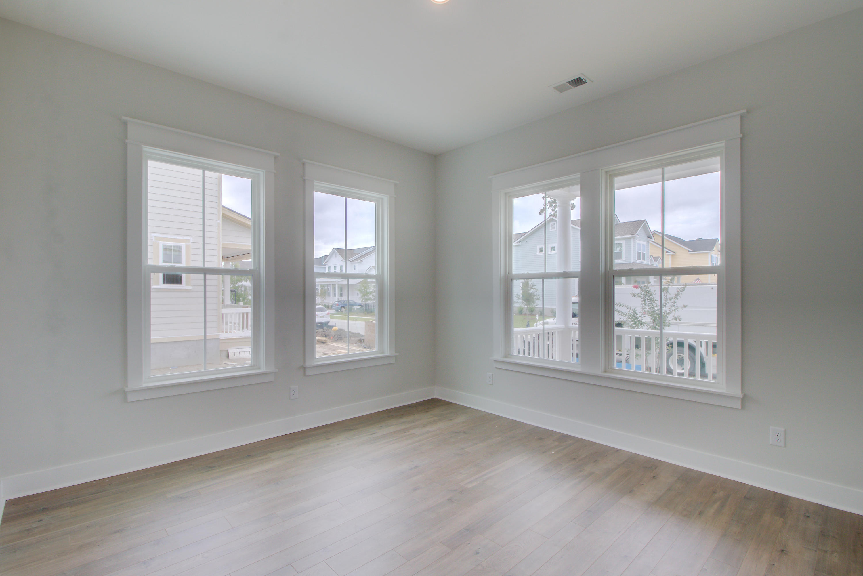 Carolina Park Homes For Sale - 1820 Agate Bay, Mount Pleasant, SC - 21