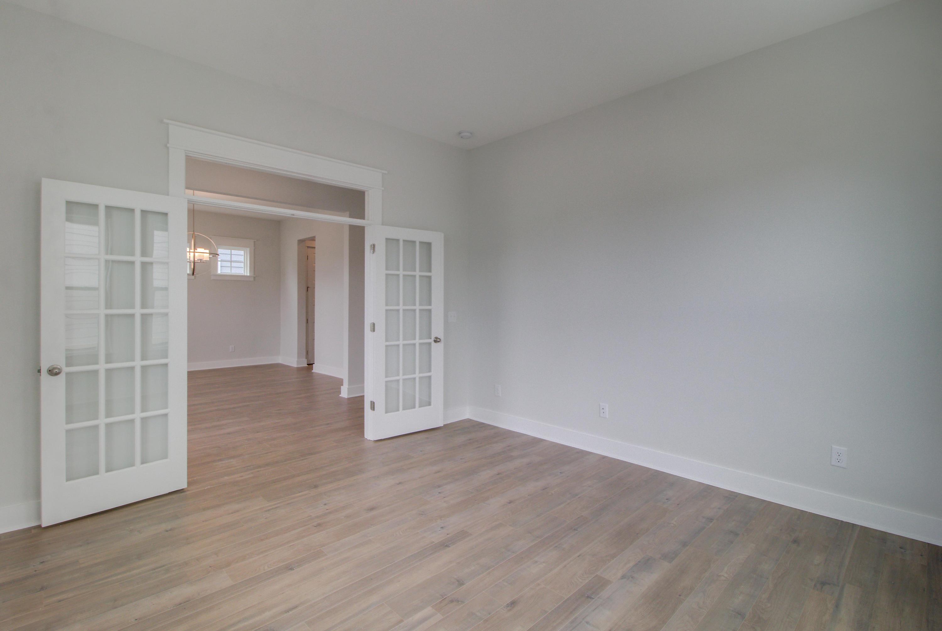 Carolina Park Homes For Sale - 1820 Agate Bay, Mount Pleasant, SC - 9