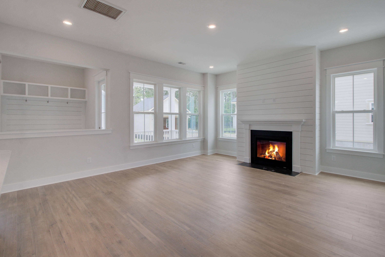 Carolina Park Homes For Sale - 1820 Agate Bay, Mount Pleasant, SC - 20