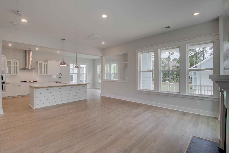 Carolina Park Homes For Sale - 1820 Agate Bay, Mount Pleasant, SC - 14