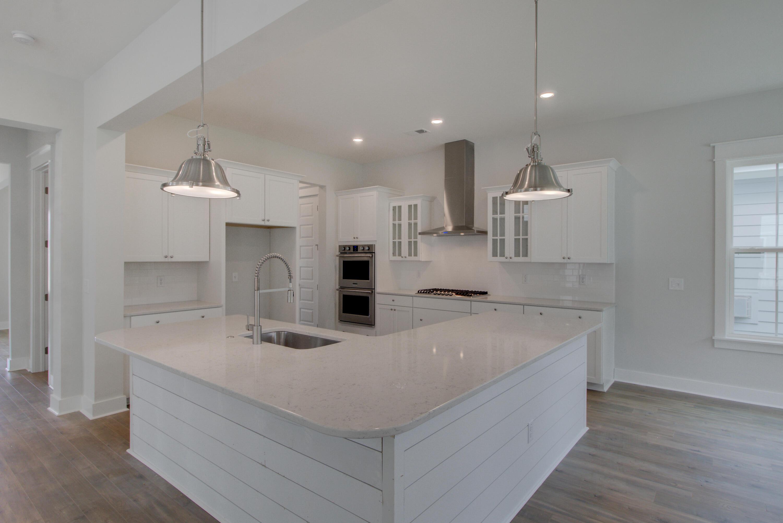 Carolina Park Homes For Sale - 1820 Agate Bay, Mount Pleasant, SC - 13