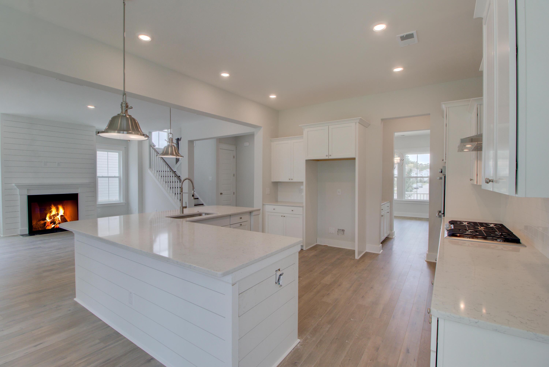Carolina Park Homes For Sale - 1820 Agate Bay, Mount Pleasant, SC - 12