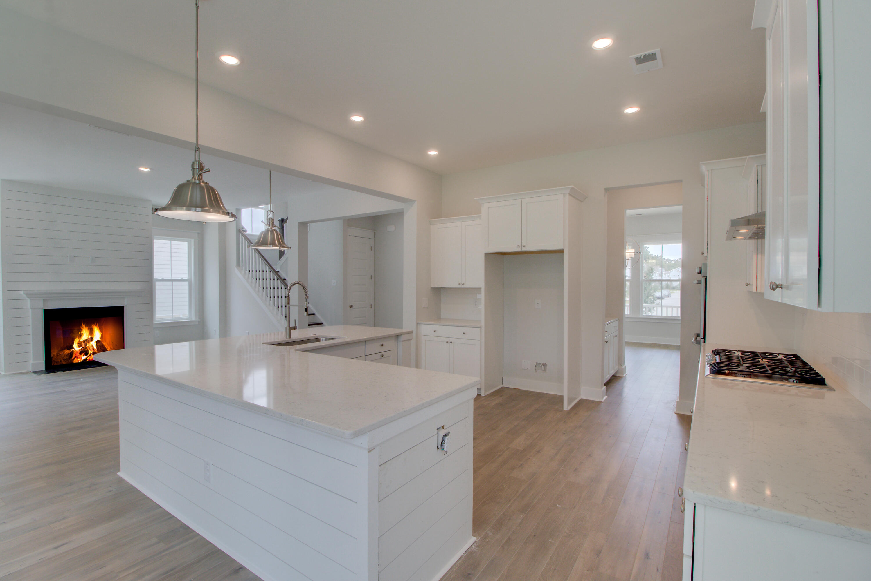 Carolina Park Homes For Sale - 1820 Agate Bay, Mount Pleasant, SC - 11