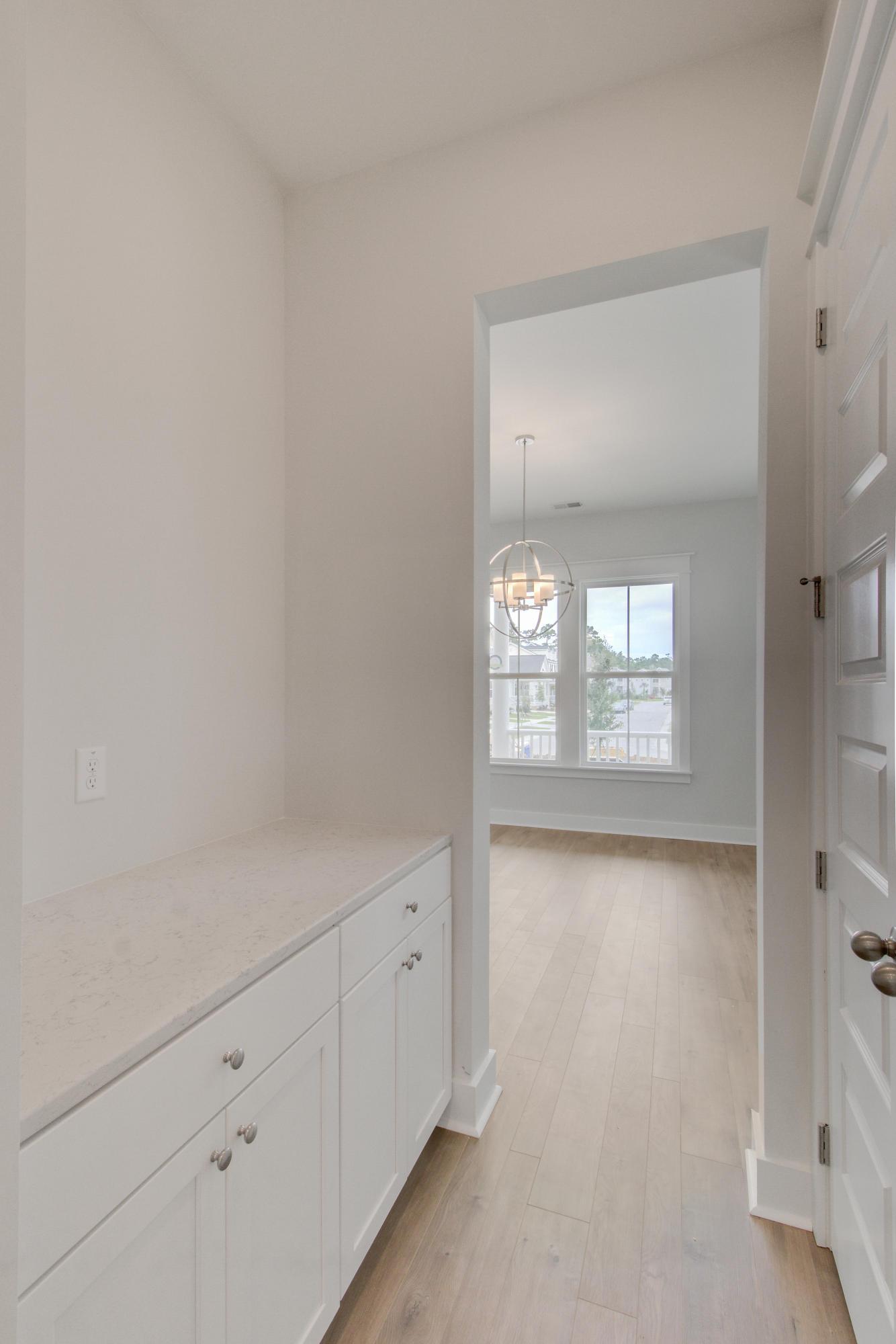 Carolina Park Homes For Sale - 1820 Agate Bay, Mount Pleasant, SC - 23