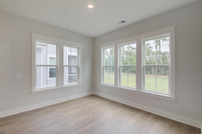 Carolina Park Homes For Sale - 1820 Agate Bay, Mount Pleasant, SC - 5