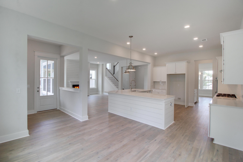 Carolina Park Homes For Sale - 1820 Agate Bay, Mount Pleasant, SC - 8
