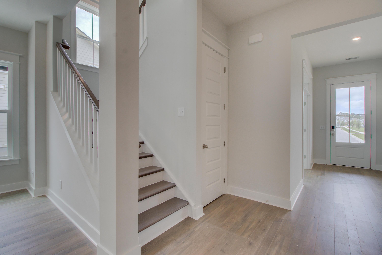 Carolina Park Homes For Sale - 1820 Agate Bay, Mount Pleasant, SC - 4
