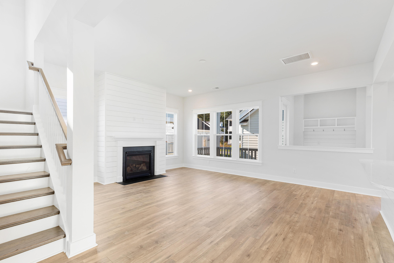 Carolina Park Homes For Sale - 1820 Agate Bay, Mount Pleasant, SC - 31