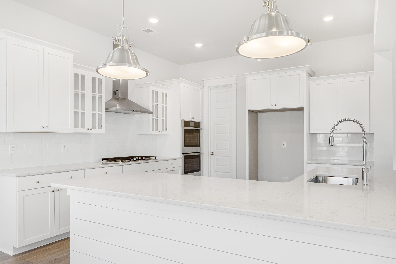 Carolina Park Homes For Sale - 1820 Agate Bay, Mount Pleasant, SC - 42