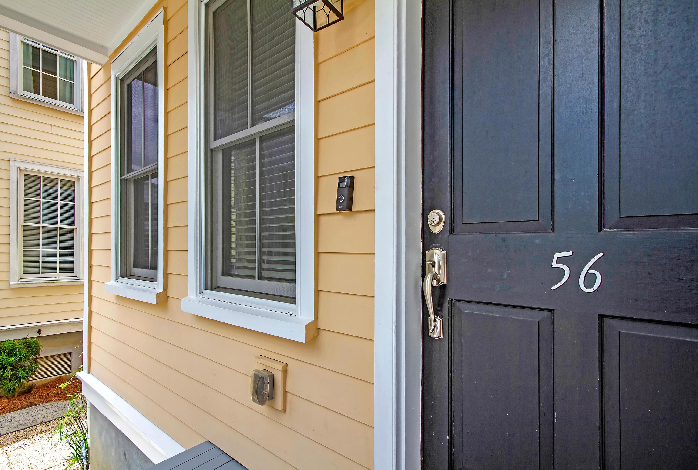 56 Dereef Court Charleston, SC 29403