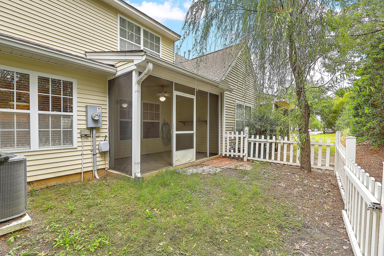246 Darcy Avenue Goose Creek, SC 29445