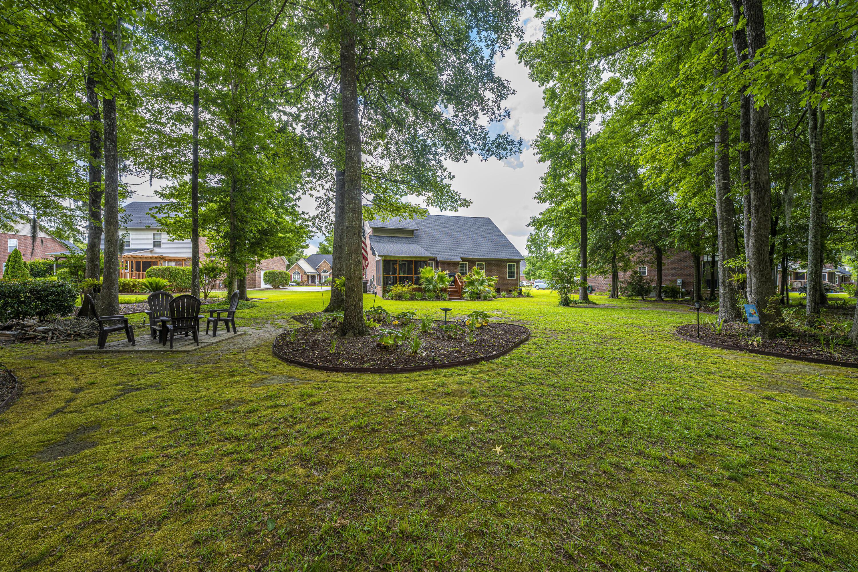 104 Westover Drive Goose Creek, SC 29445