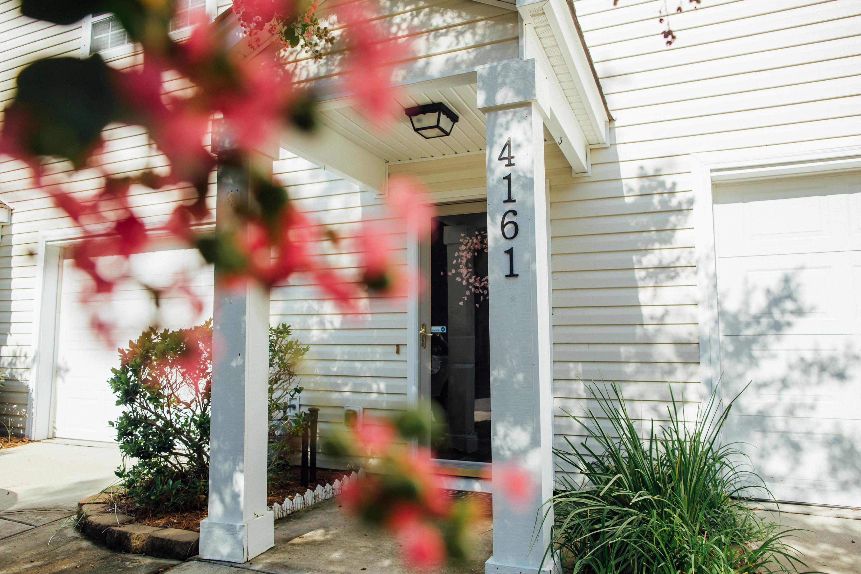 4161 Perrine Street Charleston, SC 29414