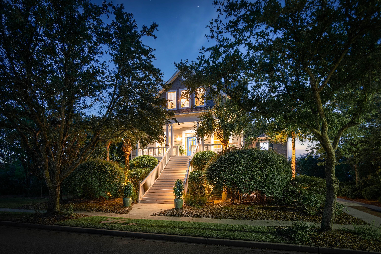 942 Cochran Street Charleston, SC 29492