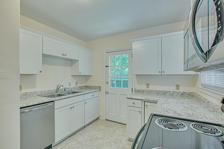37 Lyttleton Avenue Charleston, SC 29407