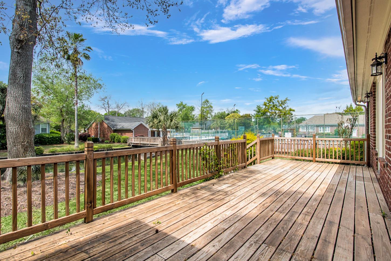 Hidden Lakes Homes For Sale - 1350 Hidden Lakes, Mount Pleasant, SC - 1