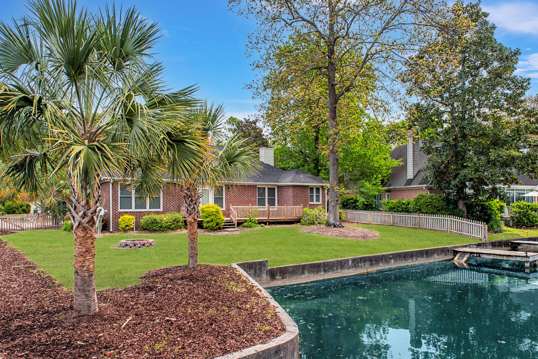 Hidden Lakes Homes For Sale - 1350 Hidden Lakes, Mount Pleasant, SC - 0