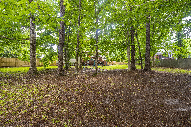 138 Haleswood Circle Goose Creek, SC 29445