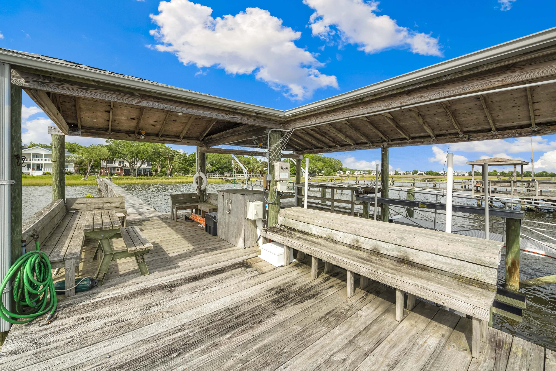 2235 Lazy River Drive Charleston, SC 29414