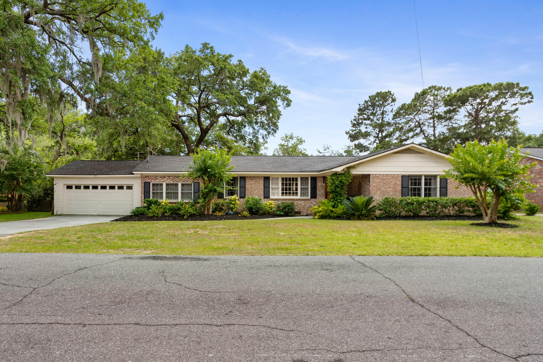 743 Collette Street Charleston, SC 29412