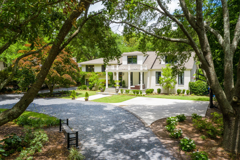 2 Guerard Road Charleston, SC 29407