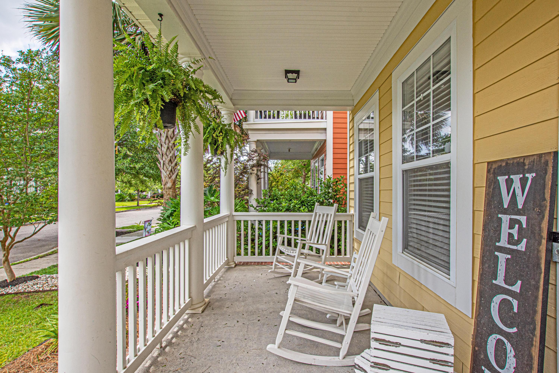 104 Hyacinth Street Summerville, SC 29483
