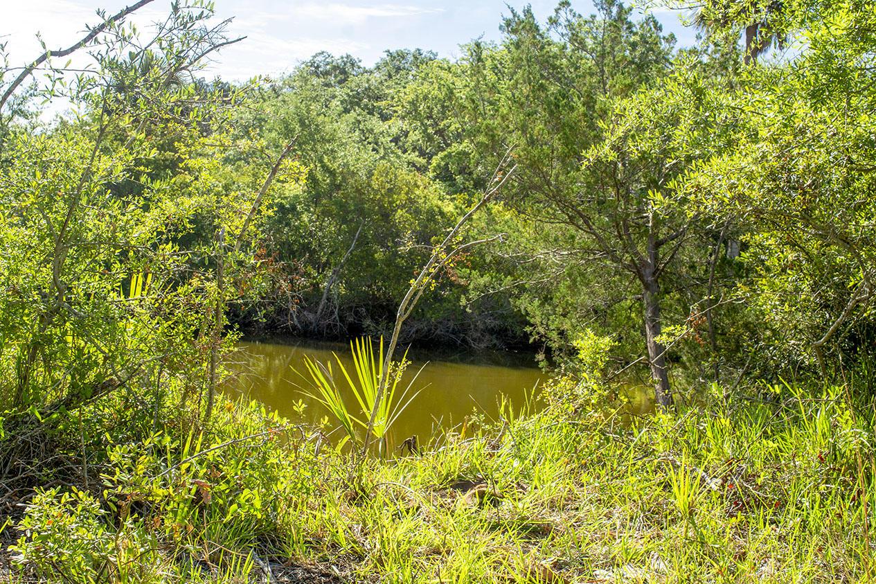 30 Planters Retreat Edisto Island, SC 29438