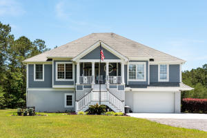 7022 Durgin Place, Awendaw, SC 29429