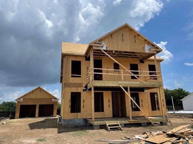 Bennetts Bluff Homes For Sale - 1178 Elliotts Cut, Charleston, SC - 36