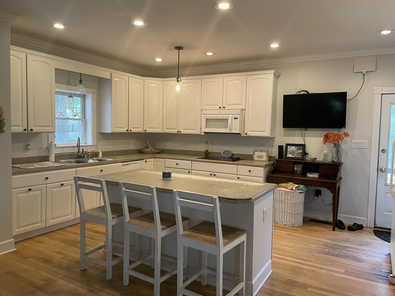 Old Mt Pleasant Homes For Sale - 703 Atlantic, Mount Pleasant, SC - 14