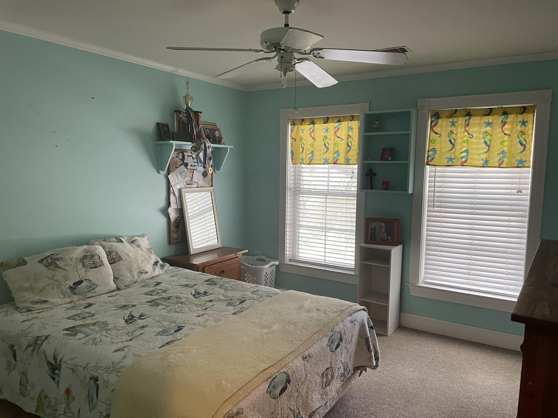 Old Mt Pleasant Homes For Sale - 703 Atlantic, Mount Pleasant, SC - 18