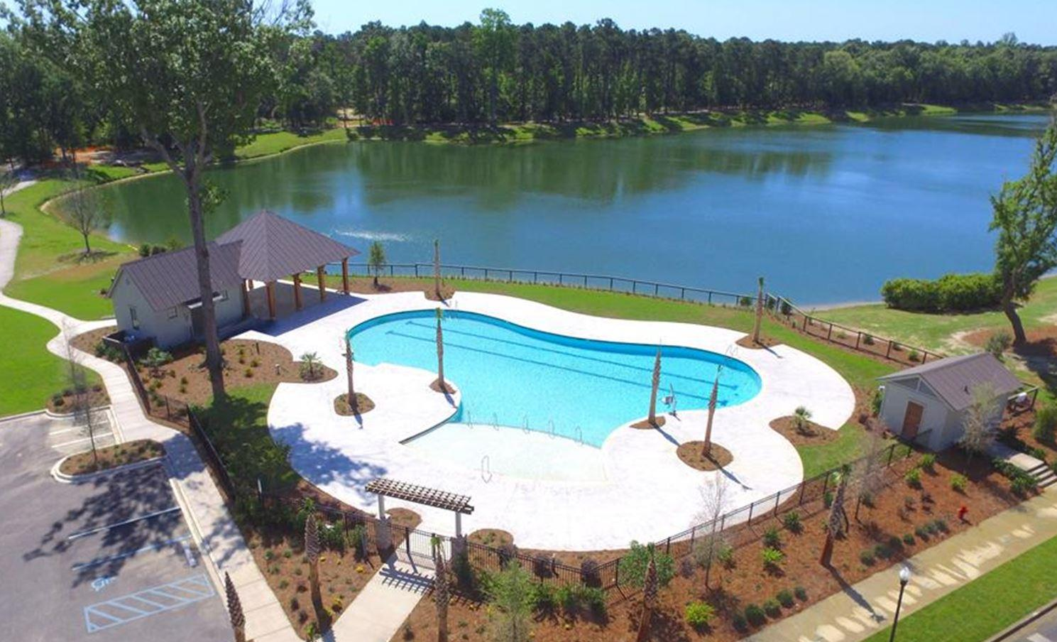 Carolina Park Homes For Sale - 3645 Clambank, Mount Pleasant, SC - 15