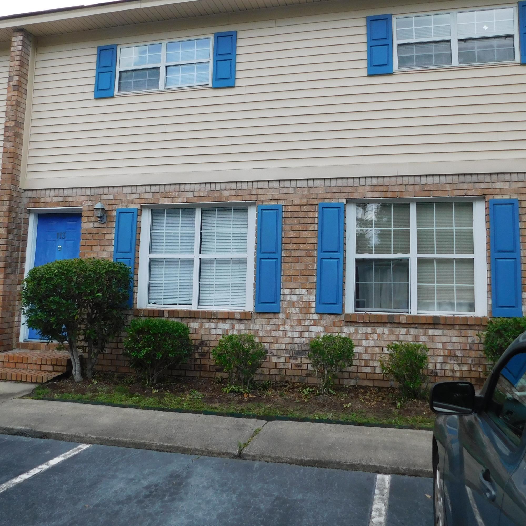 113 Elmwood Avenue UNIT D Ladson, SC 29456